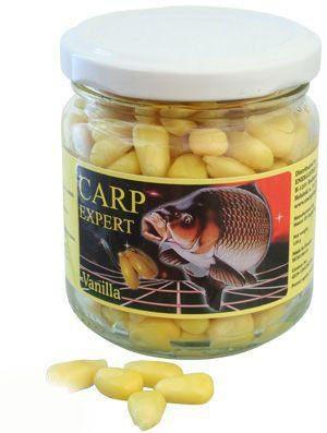 Carp Expert üveges kukorica Eper
