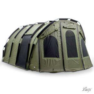 LUCX sátrak