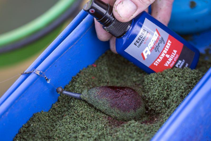 Horgászonline webáruházban hatalmas választékban talál picker horgászbotokat, feeder botokat és feeder orsókat!