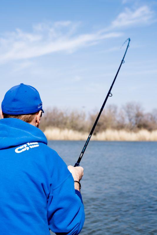 Horgászonline webáruház! Az ön partnere a horgászatban!