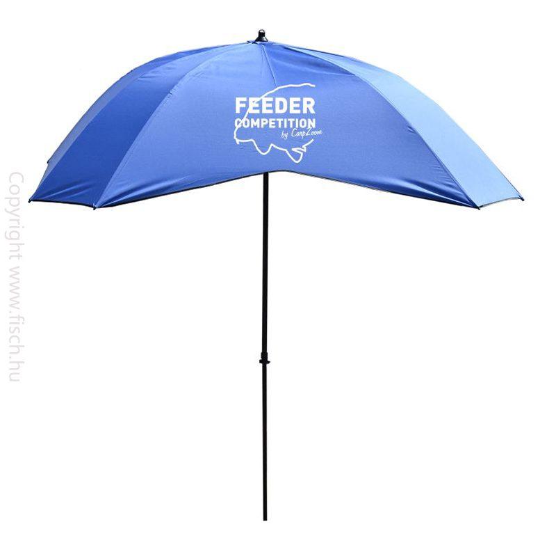 Horgász ernyő, horgász napernyő, horgászat kelléke, horgász, horgász webáruház
