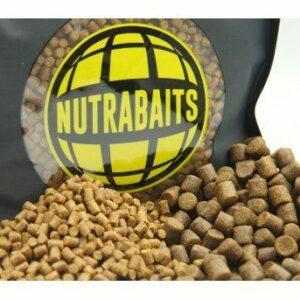 NUTRA BAITS termékek