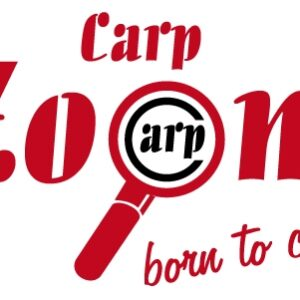 CARP ZOOM termékek