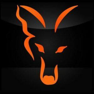 FOX TERMÉKEK