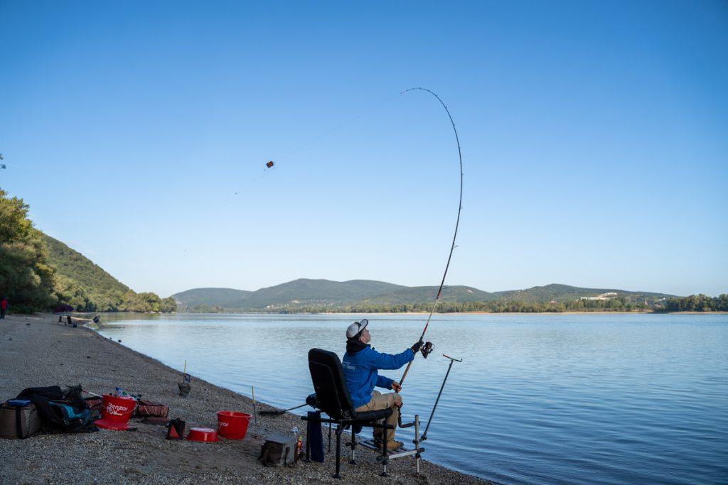 Horgász webáruház, horgász, horgászat, horgász felszerelések, horgász szettek, szuper akciók, super akciók, sneci.hu, xfisch.hu