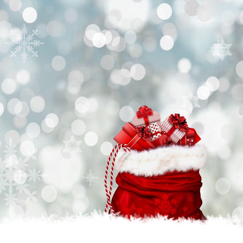 Karácsonyi kiszállítási információk