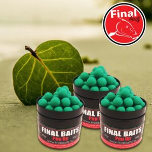 FinalBaits