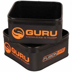 GURU Feeder termékek