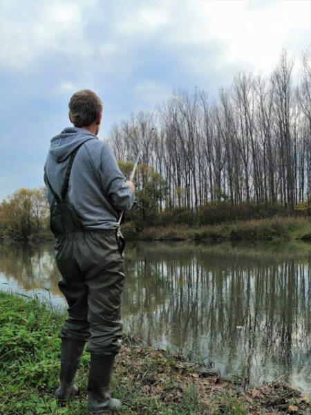 Horgászat paducra-Horgászonline webáruház