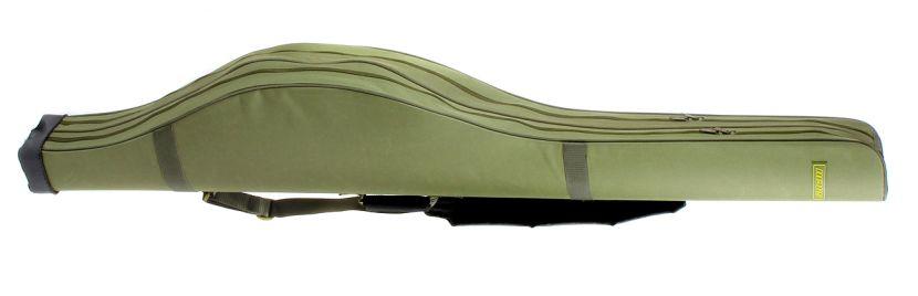 Nevis Merev bottartó táska