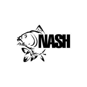 Nash Hungary